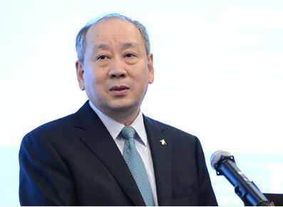 第一期卫生政策上海圆桌会议开幕|张维炯|卫生|会议