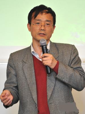 中国养老服务分级有待完善,可引入第三方机构|养老服务|老年护理
