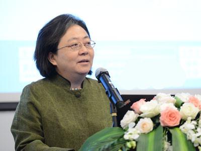 上海讨论专科全科公共卫生医生三足鼎立模式|公共卫生|专科