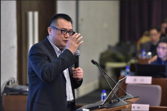 国家医疗服务价格改革新进展与上海设想|医疗服务|价格改革