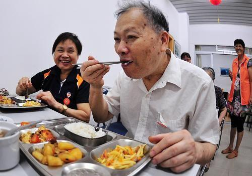 2020人口老龄化_专家:2020年后中国人口开始负增长