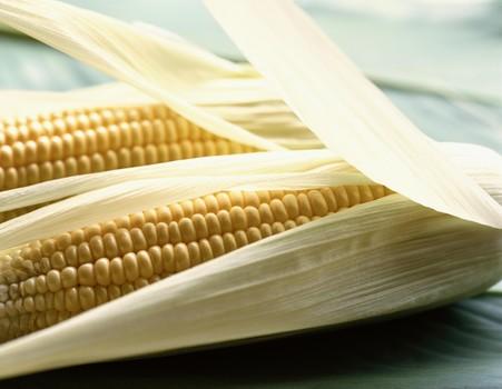 哪些人不宜吃玉米
