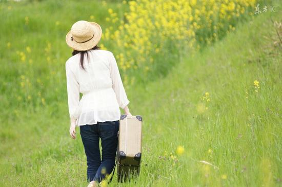 女性多散步心衰风险低 散步 心衰