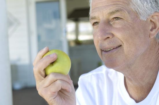 糖尿病患者饮食记住四句话