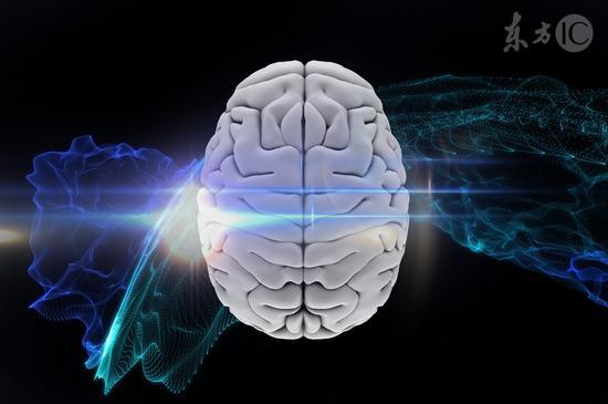 7个小方法提高记忆力