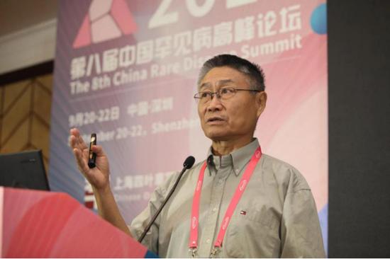 郭肇铮,研究员,华大基因生命伦理研究中心