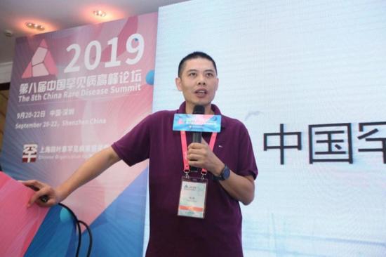 陈昊,博士,华中科技大学同济医学院药品政策与管理研究中心主任