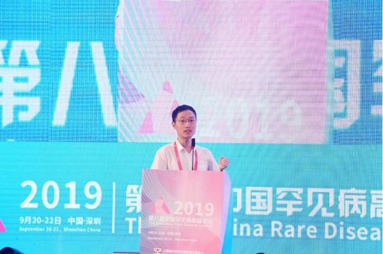 杨辉,博士,中科院上海生命科学研究院神经科学研究所研究员