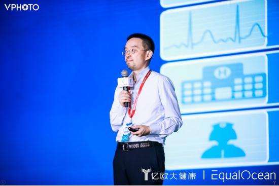 美年大亚博老虎机网页版董事长俞熔