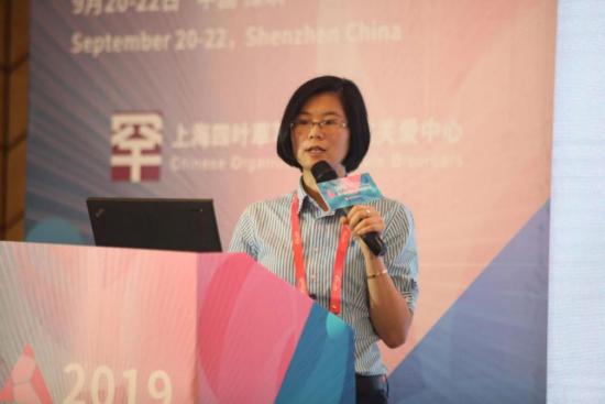 周青,博士,浙江大学生命科学研究院研究员,美国临床分子遗传学执业主任医师