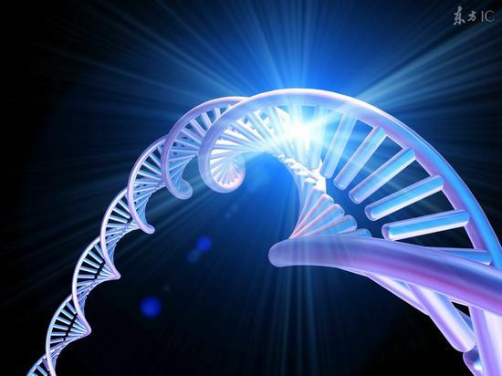 新研究确认110个基因与乳腺癌风险相关