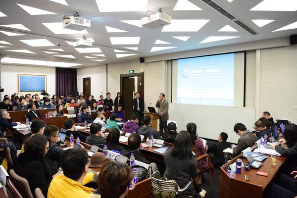 第23期卫生政策上海圆桌会议精彩集锦