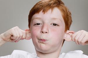 这样捏耳朵能强性能力