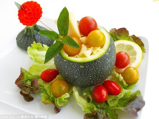 養肝腎排毒十大食物榜|蜂蜜|食物|排毒