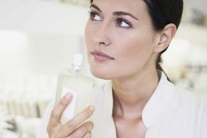 女人乳头痒是怎么回事