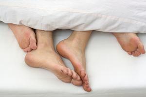 慢性前列腺炎会导致早泄吗
