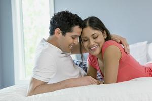 婚后性欲减退原因