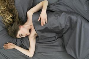 六种食物保护乳房不受伤