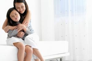 华裔女孩谈海外性教育亲历