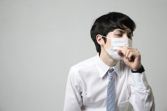 这样咳嗽小心是肺癌