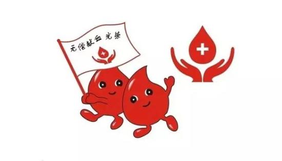 输错血为什么很严重 血型 输血