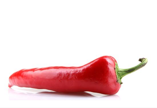 吃辣椒是能致癌还是能防癌?