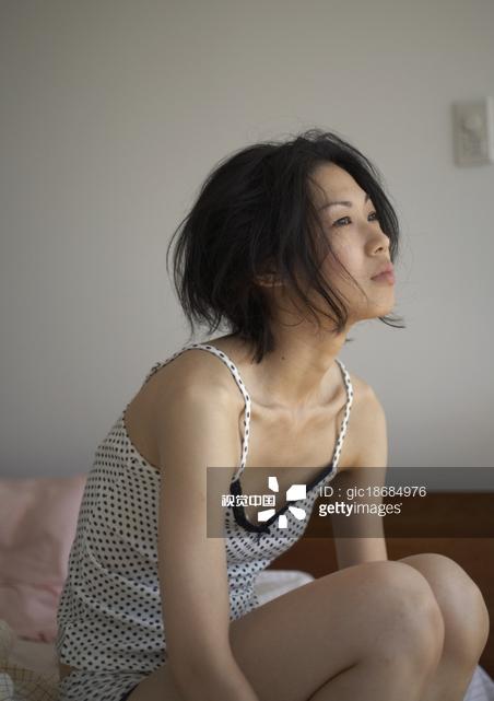 女性起床气为何比男人大 起床气 抑郁症 睡眠