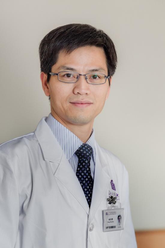 北京清华长庚医院放射科主任郑卓肇:做影响检查对身体的危害到底有多大