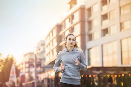運動后不要馬上做這六件事|運動|吸煙|洗澡