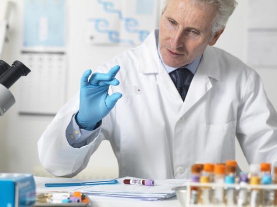 哪些癌症会传染|胃癌|鼻咽癌|胃炎