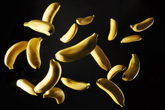 男人吃香蕉四大好处