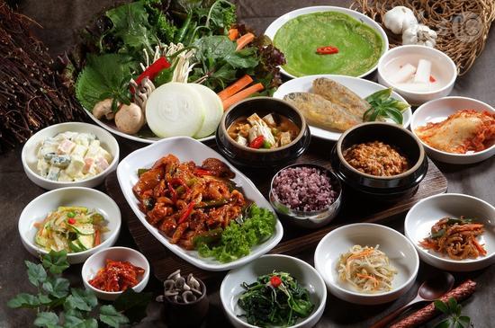 吃四種食物堪比慢性自殺|肉|碳酸飲料|果凍