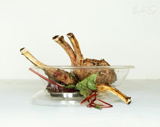 吃羊肉的几个禁忌搭配,一定要避免!