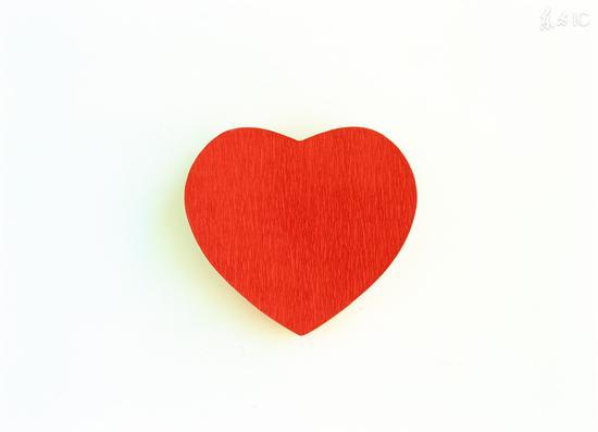 冬季护心五个改变|心脏|心肌梗死|猝死