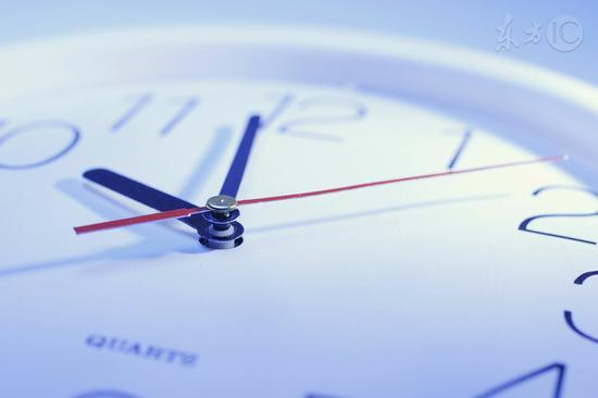 多花三分钟让你更长寿