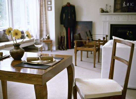 三種物品別往家裡買|清新劑|濕巾|陶瓷
