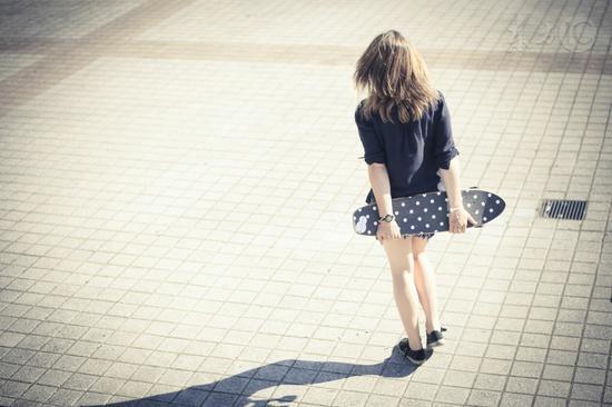 每天快走一小時有奇效|走路|步行|運動