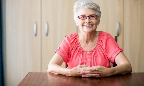 养老机构之惑:自理老人如何引进来