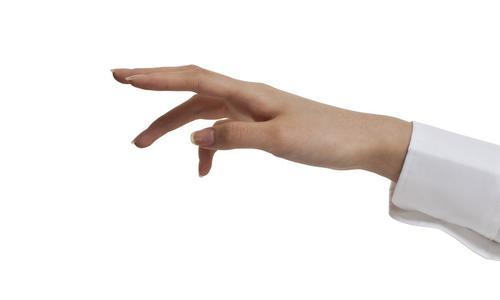 手脚麻木可能是8种疾病先兆