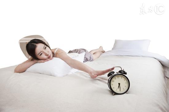 晨起6件事有助延缓衰老