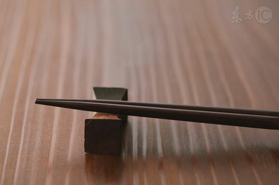 筷子用久了会致癌?