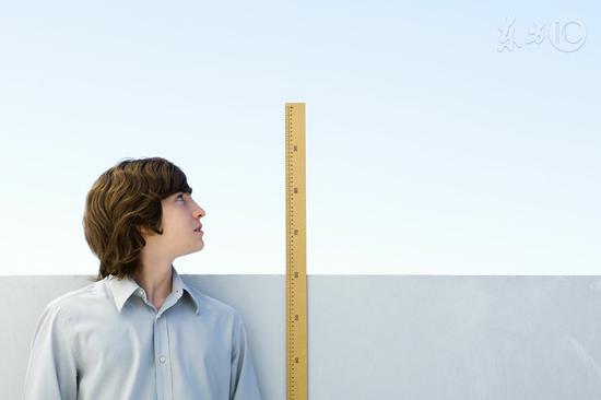 男人身高多少寿命长