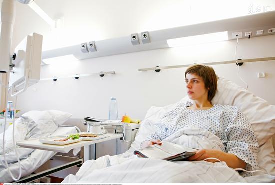 患肝癌后最明显的信号是什么