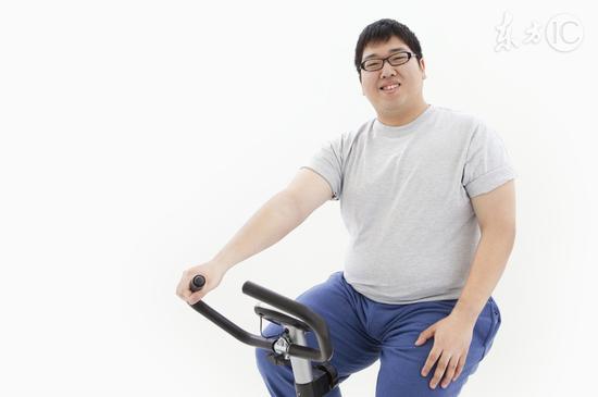报告:全球营养健康状况堪忧 二十亿人过于肥胖