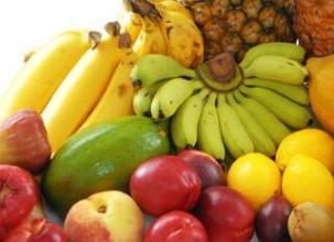 香蕉对男人健康有四大好处
