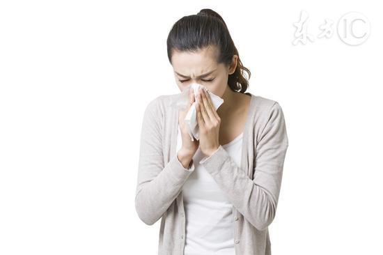 春季如何预防<a href='http://health.sina.com.cn/disease/ku/01026/' target='_blank'>鼻出血</a>