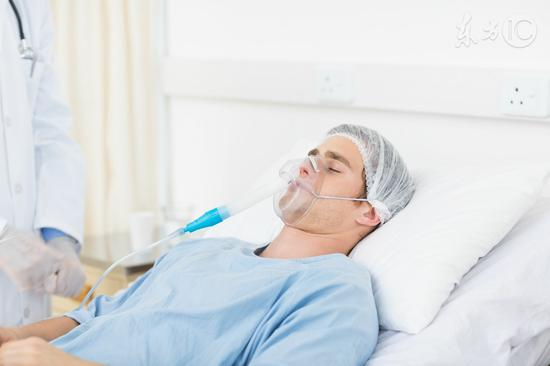 早期肝癌有哪些症状