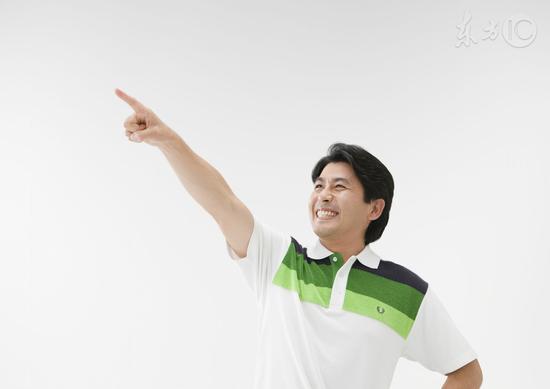 日本人的长寿经验