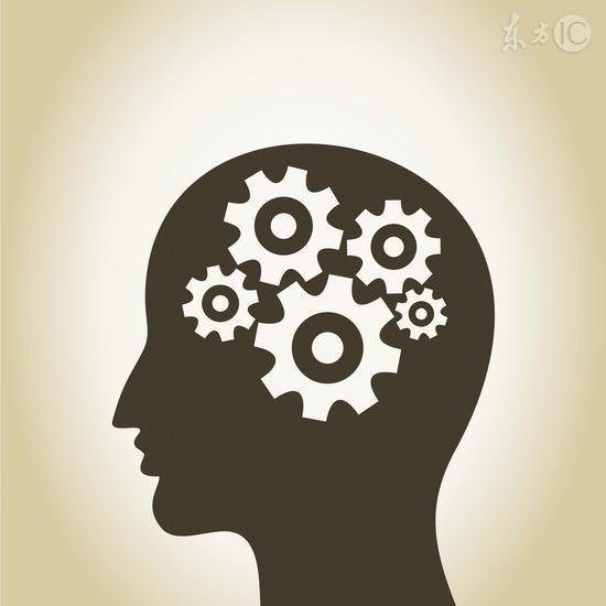 大脑一生经历十道关