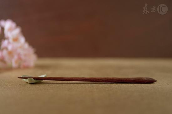 筷子用多久不换可能会导致肝癌